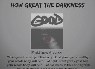 how-great-the-darkness-canva-2