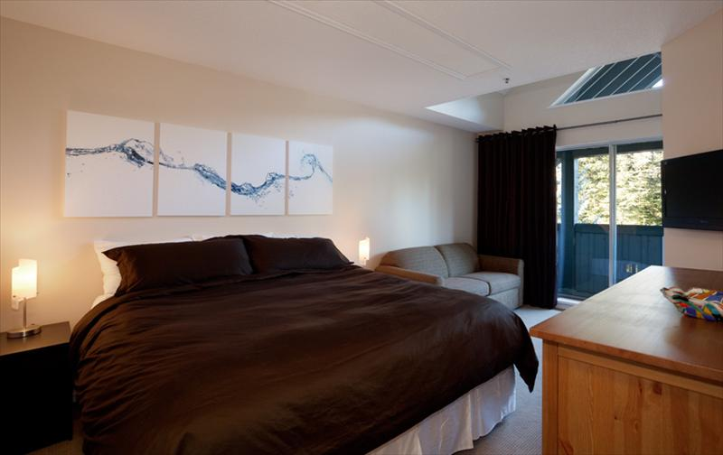 Whistler glacier lodge vacation rentals whistler Whistler cabin rentals