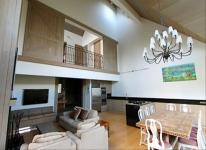 Pinnacle 5 Bedroom Ski in Ski out, private hottub, plus den Pictures