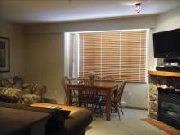 Whistler VRBO Photos of Bear Lodge-Convenient, Fully Equipped Condo, Walk to Lifts!