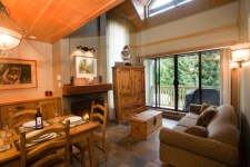 Whistler VRBO Photos of Gables :: Walk to Lifts :: Owner Direct Rental