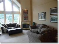 Whistler VRBO Photos of Ravencrest~Blueberry~ Quiet Luxury with Fabulous Views