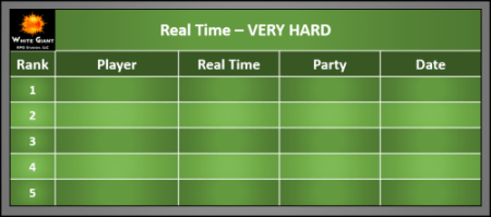 RealTime-Legendary