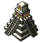melissa-pixel-art