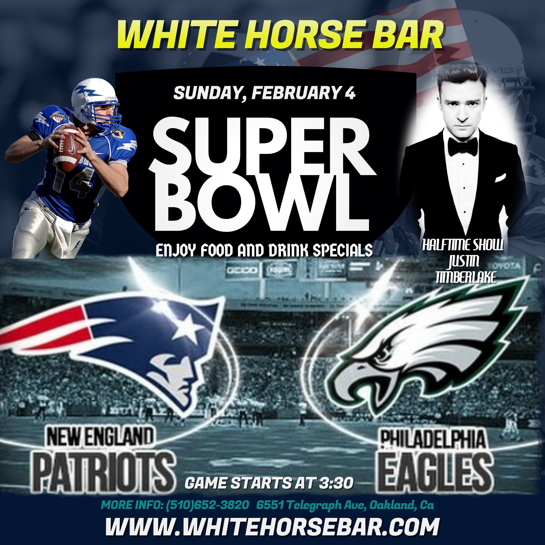 Fullsize Of Super Bowl Party