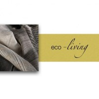Eco-Living | Hartmann&Forbes | Natural Window Coverings