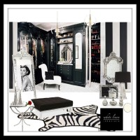 Gallery of Idea Decor Boards | 8/02/12
