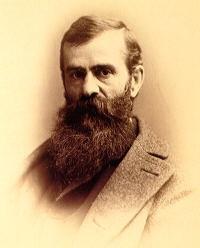 Jervis McEntee (1828-1891)