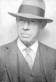 Gamaliel Waldo Beaman (1852-1937)