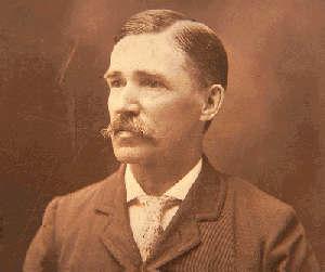 Edward Hill (1843-1923)