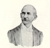 George McConnell (1852-1929)