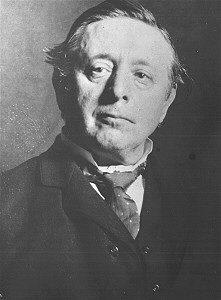Frederic Marlett Bell-Smith (1846-1923)