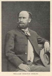William Preston Phelps (1848-1923)