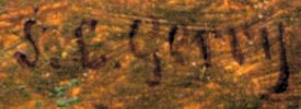 gerry-signature-01