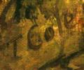 cole-signature