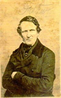 Alvan Fisher (1792-1863)