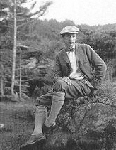 Aldro Thompson Hibbard (1886-1972)