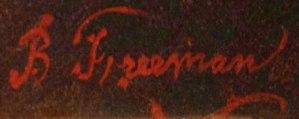 freeman-signature
