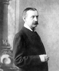 Edmund Darch Lewis (1835-1910)