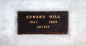 edwardhill_gravesite