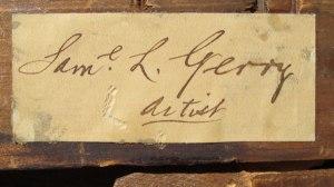 gerry-signature-121