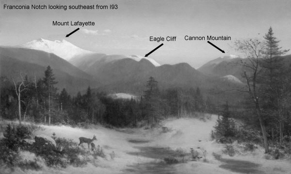 thomas_hill_mount_lafayette_annotated