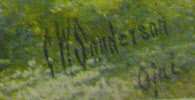 sanderson-signature