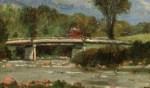 shapleigh-ellis-river-jackson-126-x