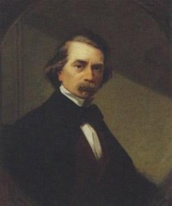 John Mix Stanley (1814-1872)