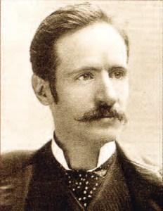 Ralph Albert Blakelock (1847-1919)