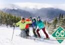 Wildcat Mountain to Open 60th Winter Season Saturday 11/11