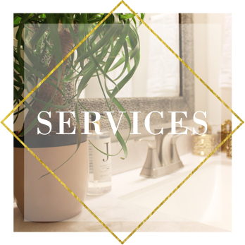 new orleans decorating services