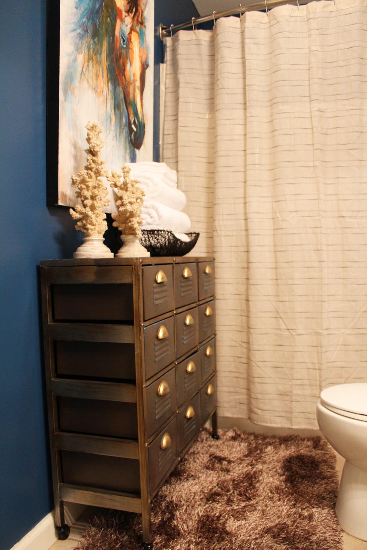 blue-guest-bathroom-1