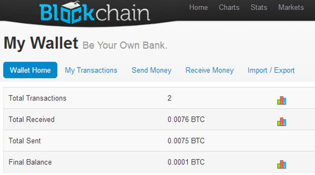 Blockchain.info-home1[1]