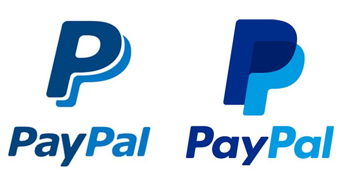 paypalextra