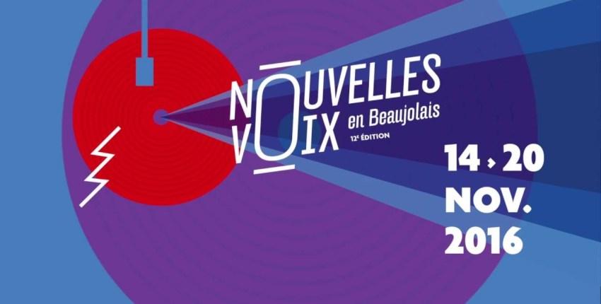 nouvelles-voix-en-beaujolais-2016-bandeau