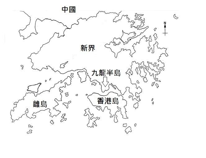 hk-map