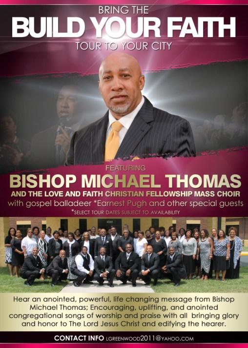 Bishop-Thomas-and-LF-Choir-730x1024