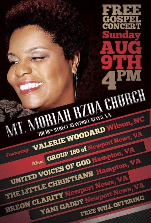 Valerie-Woodard-at-Mt-Moriah-Church-696x1024