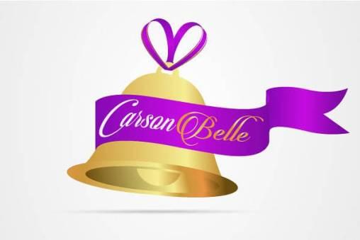 carsonbelle-logo
