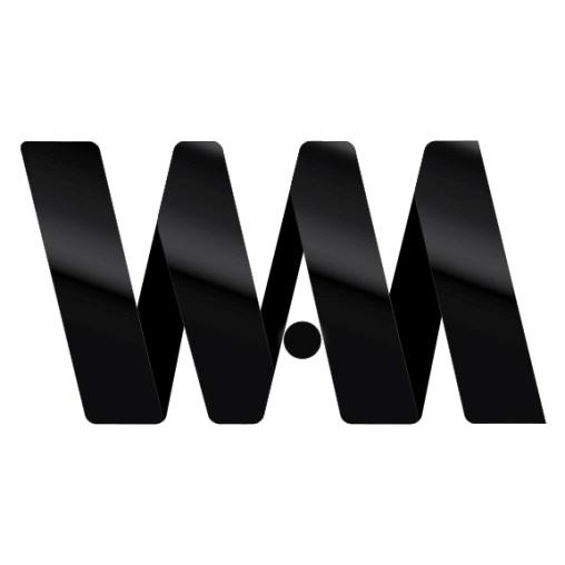 Whole-Armor-Media-logo-WM-1