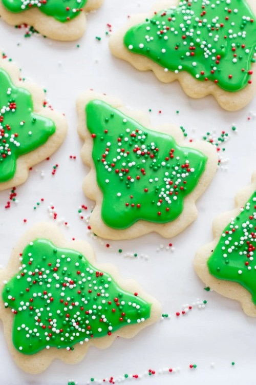 Sightly Frosted Sugar Cookies Frosted Sugar Cookies Wholefully Chewy Sugar Cookies Without Butter Sugar Cookies Without Butter Or Margarine