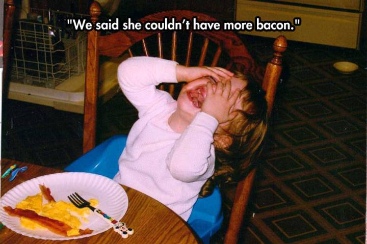 kids-losing-it-bacon