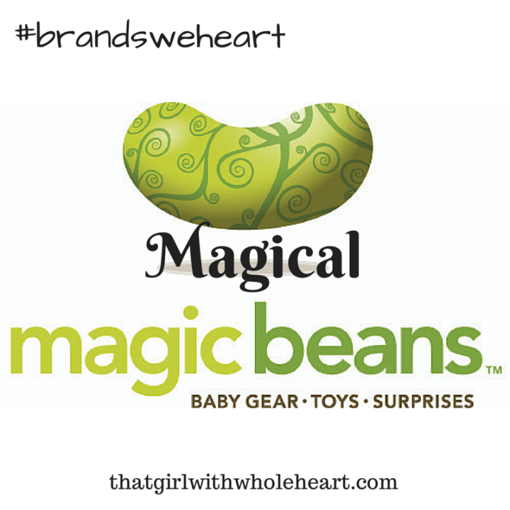 Magical-Magic-Beans-shopwholeheart