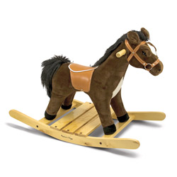 Melissa-Doug-Plush-Rock-and-Trot-Rocking-Horse-P13838688