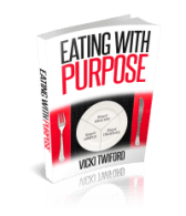 Eating with Purpose