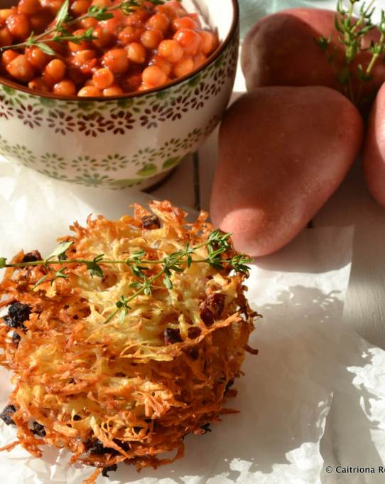 swift-baked-crispy-potatoes-3