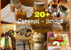 20CarameliciousRecipes