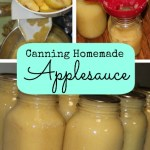 Canning-Homemade-Applesauce-Photo-Tutorial