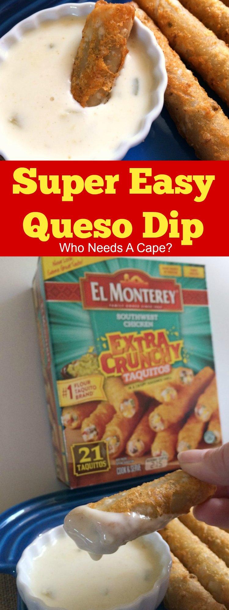 http://whoneedsacape.com/2015/05/super-easy-queso-dip/